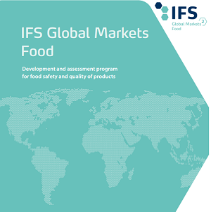ifs_gm_food2_cover_.png