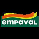 Logo3_timer