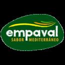 Logo_timer