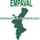Logo_timer1b