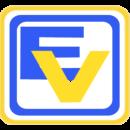 Logo_timer2b
